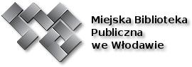 Logo MBP we Włodawie