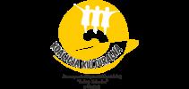 Logo Stowarzyszenie Aktywności Obywatelskiej Koalicja Kulturalna w Wyrykach