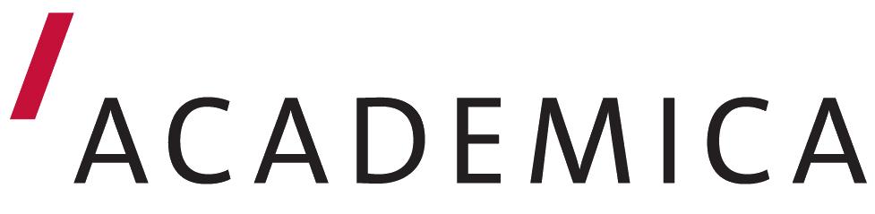 Logo Academica